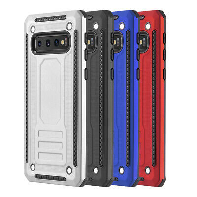 For Galaxy S10 / S10 Plus, Protective Case