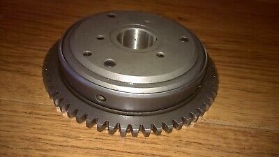 CHINESE 150cc QUAD / SCOOTER ** STARTER CLUTCH ** IP57 QMJ