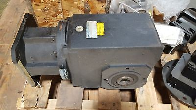 Stober Drive K402AG0175MQ30 Gearbox - Used