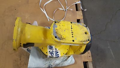 Fanuc A290-7321-T503 Wrist Assembly - Used