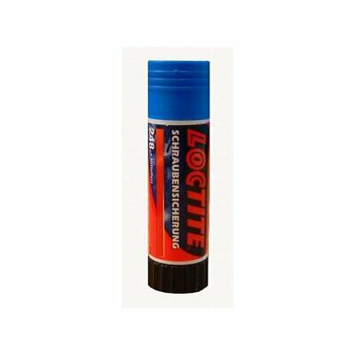 Frenafiletti 248 Stick 19Gr. Media Resistenza