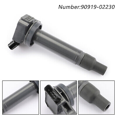 Ignition Coil For Chevrolet Pontiac Toyota 9008019017 GN1020312B1 900801901700