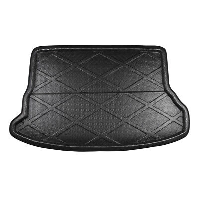 Waterproof Car Rear Trunk Floor Mat Cargo Boot Liner for Hyundai Tucson 05-12