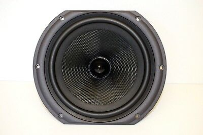 Wharfedale Diamond 9 Speaker Drive Unit - Woofer - Driver - Part No: 17159