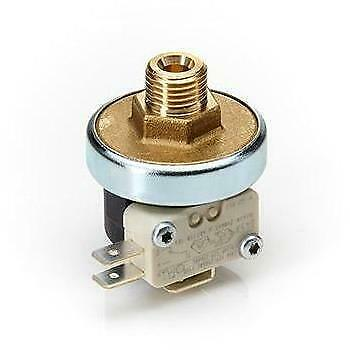 Signallux M3 CEME or any G1//4 Pressurestat replacement for MA-ter XP110 SALE