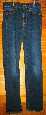 Arizona Eagle Outfitters Extreme Flex slim straight Jeans 30/30.50 or 29/30.50
