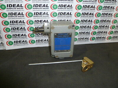 Honeywell 1Pd1 Switch Used