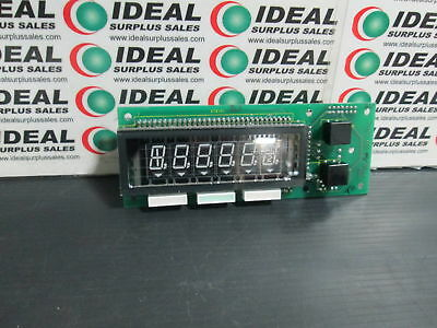Digital Counter 13454 Counter New