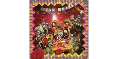 Oingo Boingo - Dead Man's Party [Deluxe Edition] [Reissue] Vinyl LP