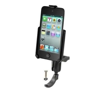 RAM Mounts Segway Mount Holder Kit for Apple iPod touch 4th Generation