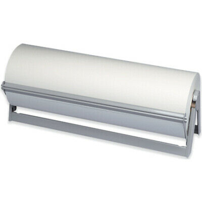 Office Packaging Supplies White 100% recycled paper Newsprint Rolls 1 ROLL