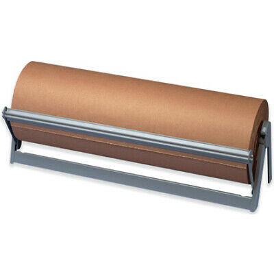 Office Packaging Supplies wrapping boxes & parts Kraft Paper Rolls USA 1 ROLL
