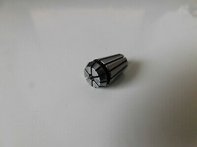 ER16 Collet - Choice of Size From 1mm to 10mm