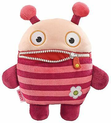 """Schmidt 42371"""" Junior Molly Worry Eater Soft Toy"""