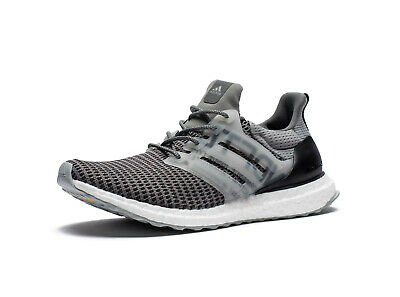 best authentic ecf3a 430c7 adidas UltraBoost UNDFTD Undefeated Shoes NIB Mens Size 9.5 NEW AUTHENTIC