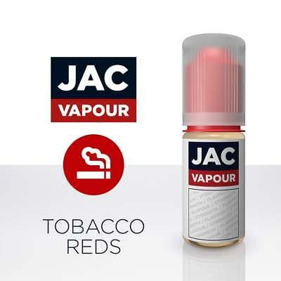 25X 10ML DIFFERENT PREMIUM TOBACCO EJUICES FOR £50 - (singles