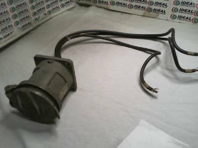 RUSSELLSTOLL HSF8414 Used