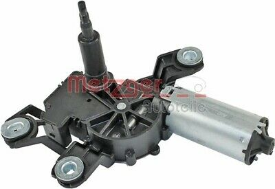 NEW 2190289 METZGER Wiper Linkage  WAW4e28 OE REPLACEMENT