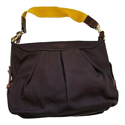 0000afef1421a Paul Smith Handtasche