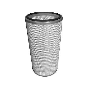 Clark Dust Collector Filter Cartridge Replacement OEM NF40002 NEW