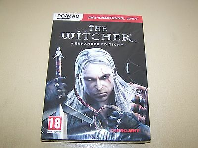 LOT OF 16 PC Games Witcher 2 Fallout 3 Devil May Cry 3 DMC