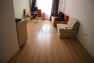 Furnished Studio with pool view For Sale in Sunny Day Premium, Sunny Beach