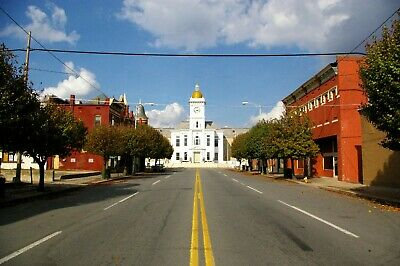 Massive Freehold fully Build-able Land Real Estate Property Pine Bluff Arkansas