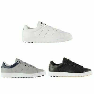 adidas adicross golf formateurs
