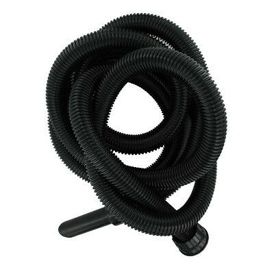 HENRY HETTY 4m Hoover Hose Numatic Extra Long Vacuum Cleaner Pipe 4 Metres