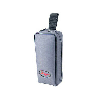 Dwyer A-402A Soft Carrying Case for Model 475 Series