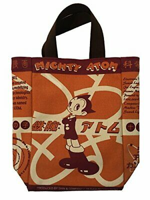 Astro Boy tote back Oldies students