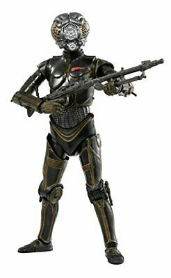 Star Wars Black Series 6 inches figures 4-LOM
