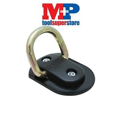 ABUS Mechanical WBA75 WBA75 GRANIT™ Wall/Floor Anchor