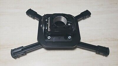 Chief RSMAU Mini Elite Universal Projector Mount with Keyed Lock (A version)