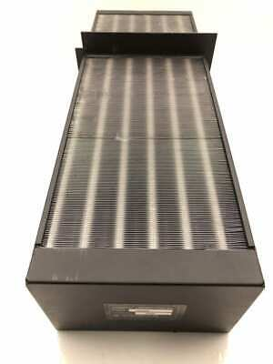 Noren Products NP0568 Compact Cabinet Cooler