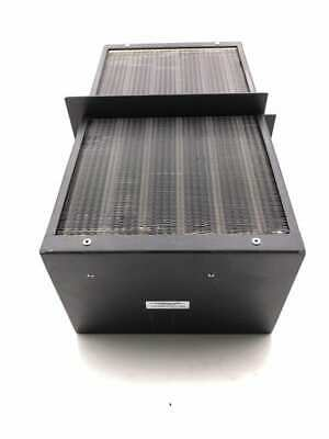 Thermacore F16077-000-00 Cabinet Cooler