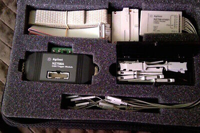 Agilent N2758 Trigger accessory kit for MSO6000 etc series