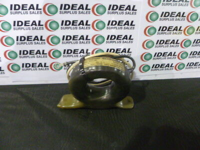 Midwest Electric 3Ct115B Transformer New