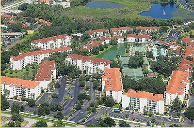 Star Island - Kissimmee, Florida ~ 1BR Mini Suite/Sleeps 4~ 7Nts SUMMER 2019