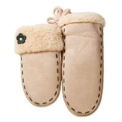 High Quality Fashion Baby Kids Winter Gloves