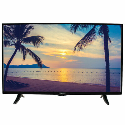 Digihome PTDR50FHDS3 50 Inch SMART Full HD LED TV Freeview Play USB Playback