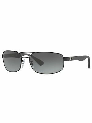 Men's Ray Steel SunglassesBlack Ban Orb I6vY7mgbfy