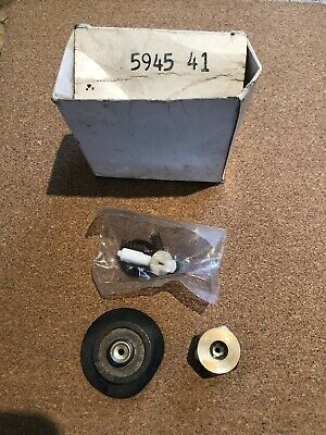 Norgren Air Pressure  Regulator Service Kit For R40 R41 5945-41