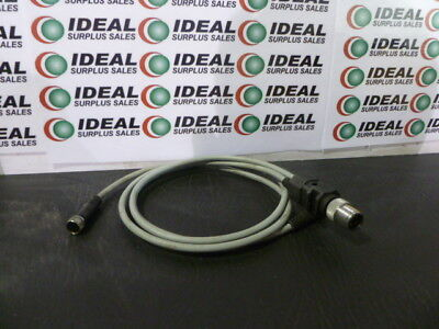 Festo Km12Duom8Gdgd Cable New