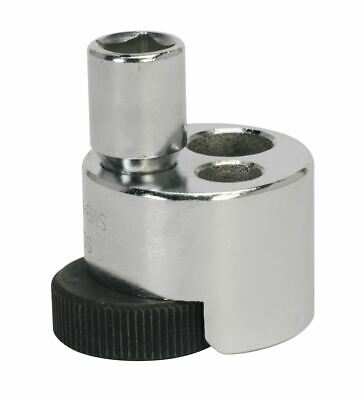 """Sealey Stud Extractor Remover & Installer 8 - 19mm 1/2 """" Inch Drive VS7232"""