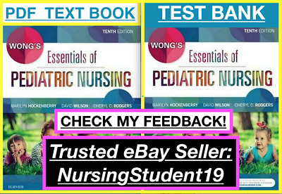 TEST BANK🔥Medical-Surgical Nursing Clinical Reasoning🔥LeMone 6th Edition 5⚡️7