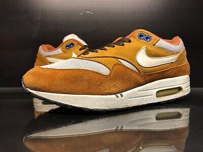 sale retailer 18fd9 9d4c1 Nike Air Max 1 Curry OG - 10