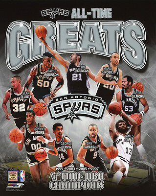 Sporting Goods Cooperative Official San Antonio Spurs 2007 Nba Championship Iron Or Sew On Banner Patch