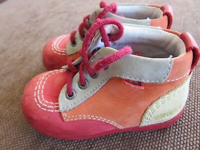 50PicClick FR taille 21 EUR KICKERS 14 CHAUSSURES FILLE KFTl1uc5J3