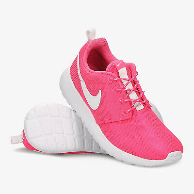 Kleidung & Accessoires NIKE ROSHE ONE PRINT GS SCHUHE